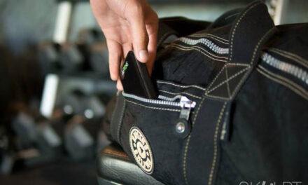 Skulpt Aim: new device to help achieve fitness goals
