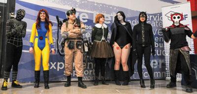 humber-comic-expo-2014
