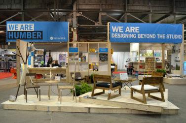 national-home-show-humber-design