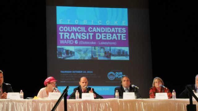 https://humberetc.ca/wp-content/uploads/2014/10/N-Lakeshore-Debate-online-640x360.jpg