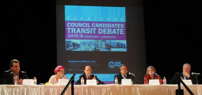 https://humberetc.ca/wp-content/uploads/2014/10/N-Lakeshore-Debate-online.jpg