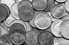 Ontario government unveils 2015-16 budget