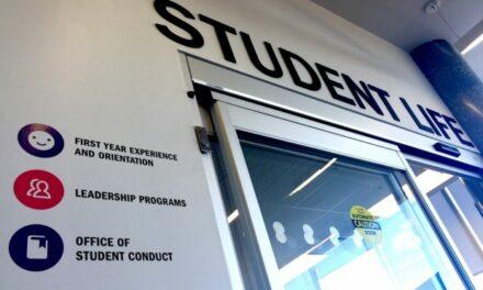 Humber program helps new students adjust to school