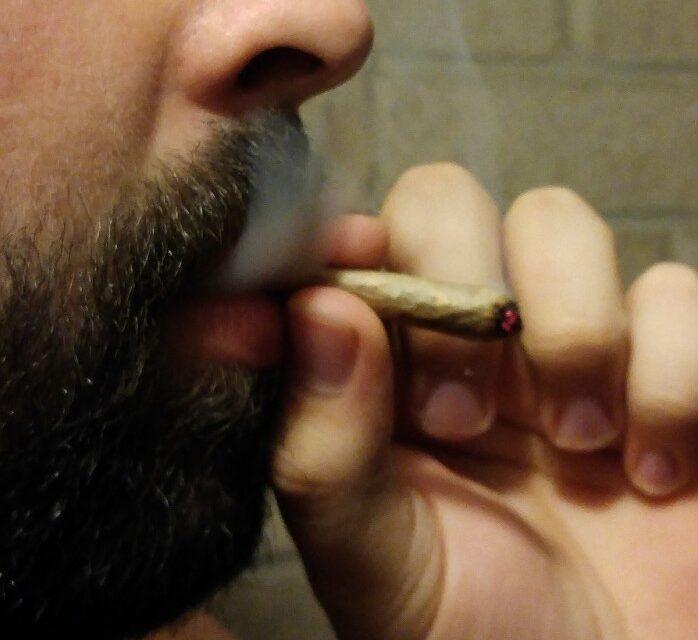 Impending marijuana legalization stirring the pot