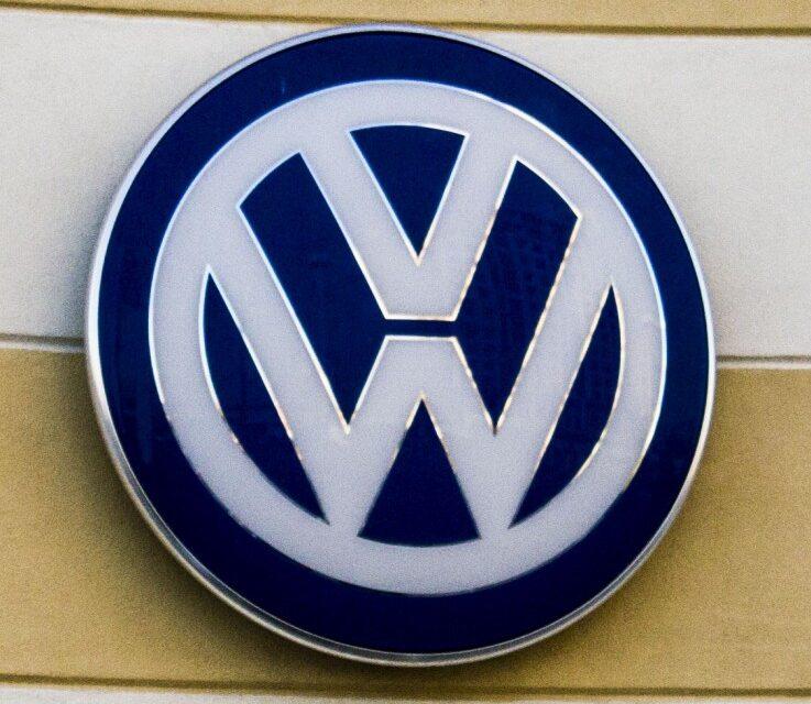 Volkswagen owners in limbo