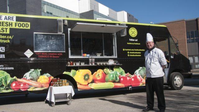 https://humberetc.ca/wp-content/uploads/2016/04/food-truck-22-640x360.jpg
