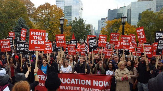 https://humberetc.ca/wp-content/uploads/2016/11/CFS-Protest-Photo-1-640x360.jpg