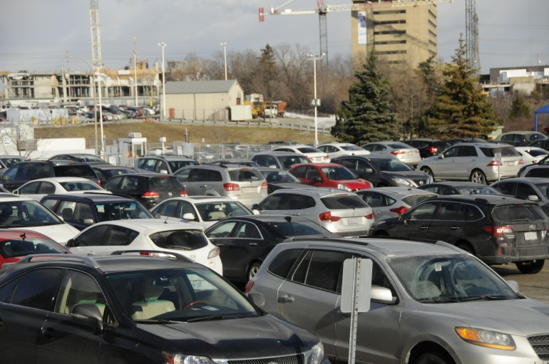Long commute can negatively effect health, relationships, experts say