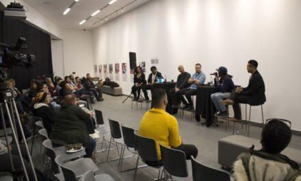 Paris is Burning doc highlights relationship between LGBTQ+, Black communities