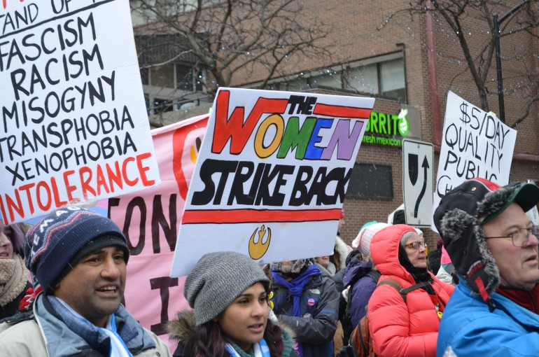 https://humberetc.ca/wp-content/uploads/2017/03/the-women-strike-back.jpg