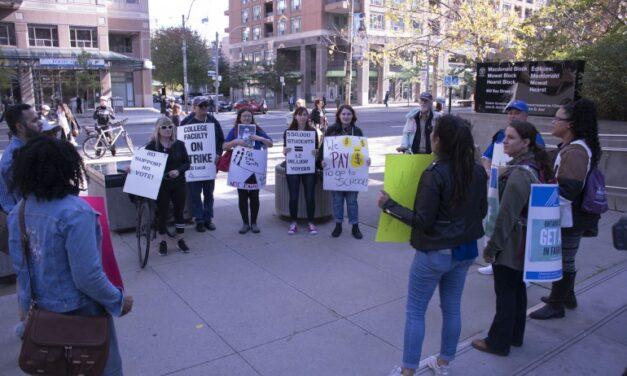 Class action lawsuit awaits court certification as refund deadline passes
