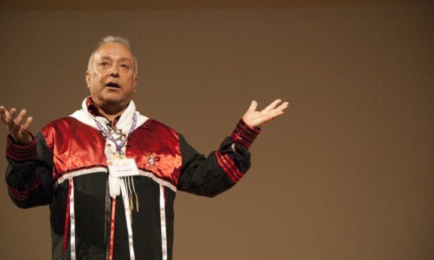 Value of Indigenous knowledge focus of three-day symposium