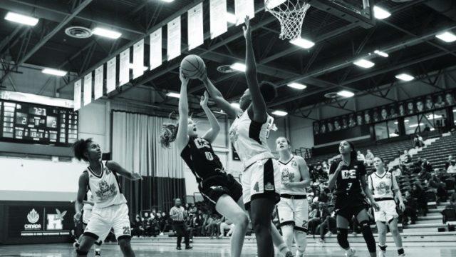 https://humberetc.ca/wp-content/uploads/2018/04/OCAA-Basketball-640x360.jpg