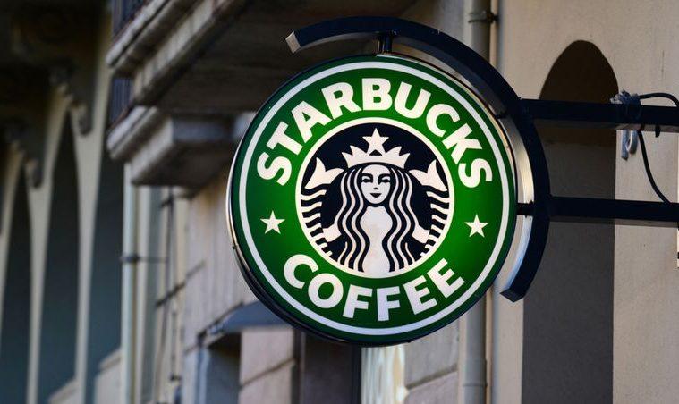 EDITORIAL: Philadelphia Starbucks incident proves racism is still alive