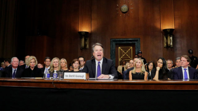 https://humberetc.ca/wp-content/uploads/2018/10/E-Kavanaugh-1-640x360.jpg