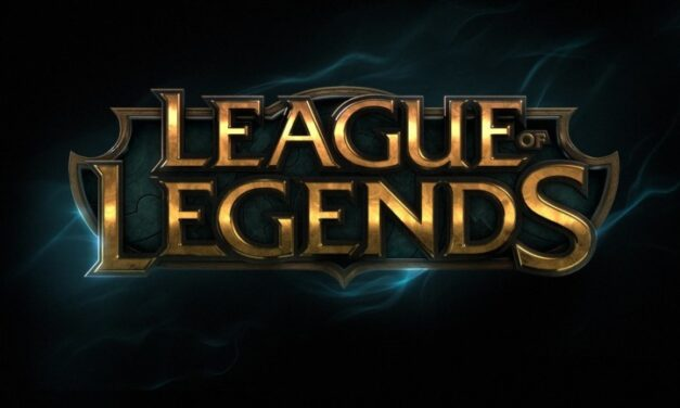 League of Legends club hosts inaugural tryouts