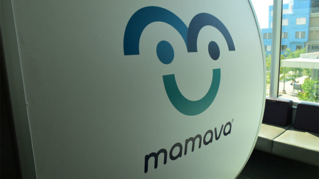 https://humberetc.ca/wp-content/uploads/2018/10/MAMAVA-photo-2-online-640x360.jpg