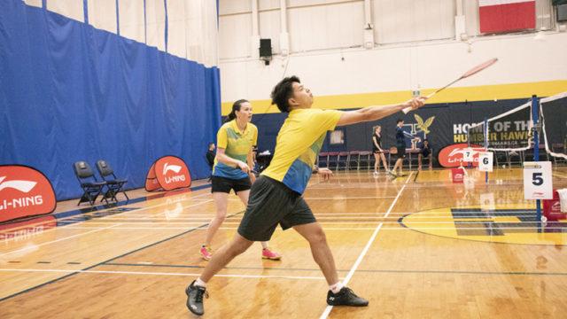 https://humberetc.ca/wp-content/uploads/2018/10/badminton4WEB-640x360.jpg