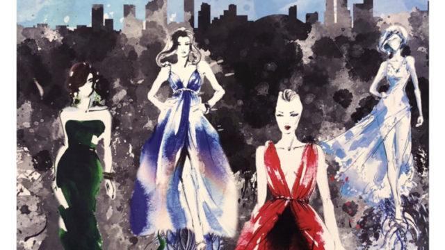 https://humberetc.ca/wp-content/uploads/2018/11/FashionPosterHeader-640x360.jpg