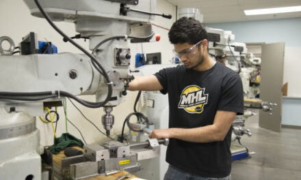 Ford government closes Ontario College of Trades
