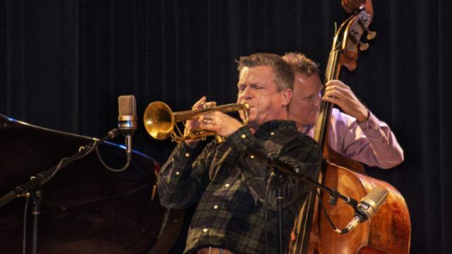 https://humberetc.ca/wp-content/uploads/2019/01/06_Jazz-Concert-640x360.jpg