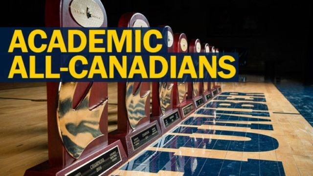 https://humberetc.ca/wp-content/uploads/2019/04/Academic_All-Canadians-1-640x360.jpg