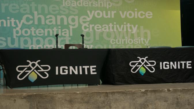 IGNITE talks with Humber and UGH regarding mandatory student fees