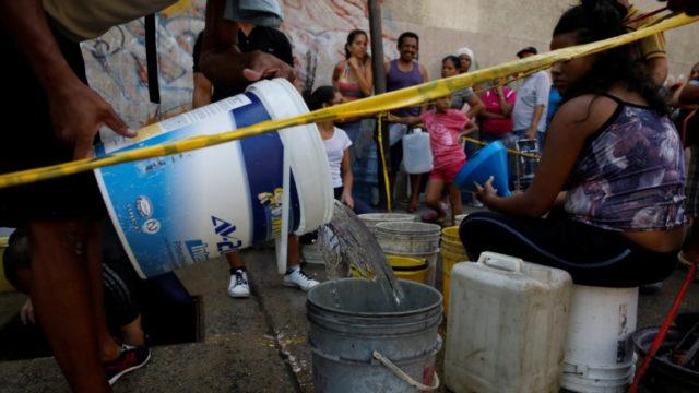 https://humberetc.ca/wp-content/uploads/2019/04/Venezuela-Reuters-2019-04-01-e1554810461716-640x360.jpg