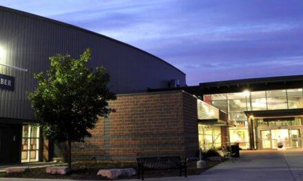 Finances, low enrolment cause of Orangeville closure