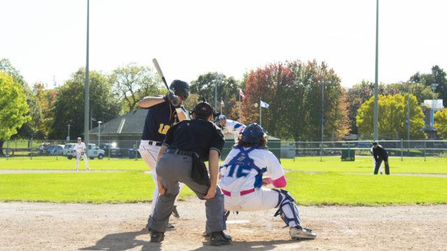 https://humberetc.ca/wp-content/uploads/2019/10/S-BaseballCover-640x360.jpg