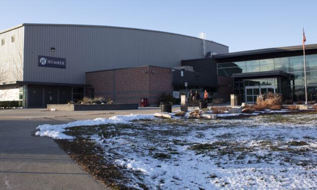 Campus closure no surprise, says Orangeville mayor