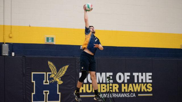 https://humberetc.ca/wp-content/uploads/2019/11/S-Volleyball-Photo-11-640x360.jpg