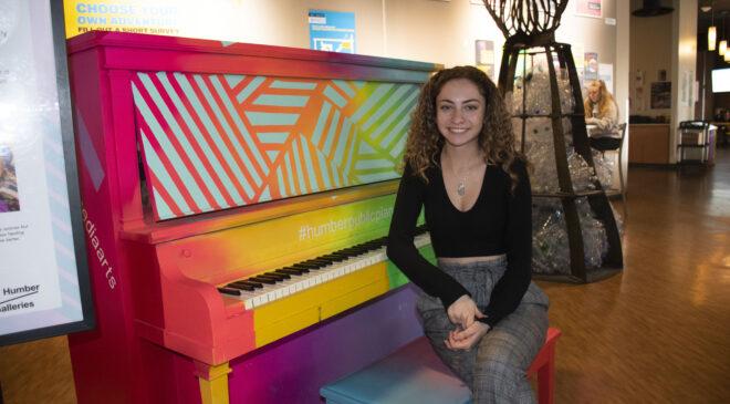 Avery Raquel Pieces The Remixes Billboard