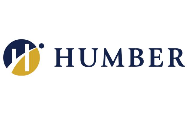 Humber to open international grad school downtown