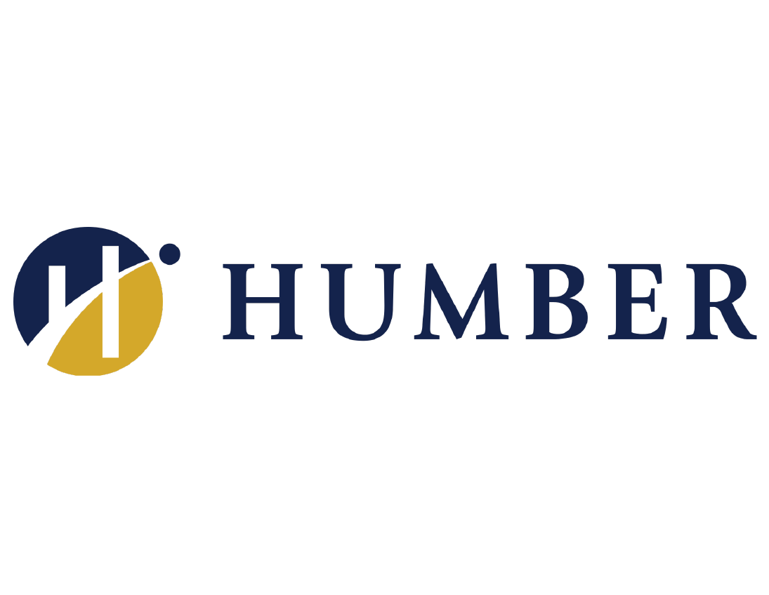 Humber to open international grad school downtown