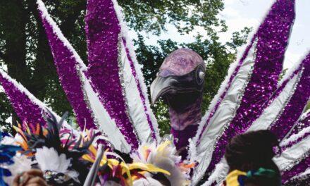 Toronto's world-renown Caribbean Festival preparing for summer despite COVID-19