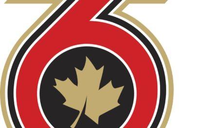 Toronto 6IX brings women's professional hockey back to Canada