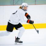 Toronto Six debuts inside the NWHL bubble in Lake Placid