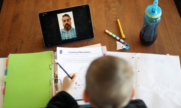 GTA students share mixed feelings about virtual education